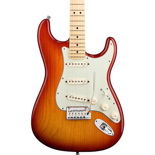 Fender Vintage Hot Rod '60s Stratocaster Electric Guitar
