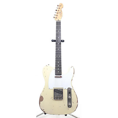 Vintage Vintage Icon V62 Solid Body Electric Guitar