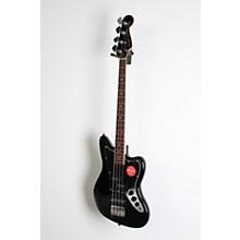 Open BoxSquier Vintage Modified Jaguar Bass Special SS (Short Scale)