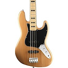 Squier Vintage Modified Jazz Bass '70s