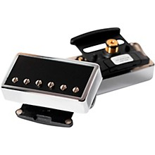 Relish Guitars Vintage PAF Humbucker Pickup Set
