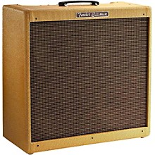 Open Box Fender Vintage Reissue '59 Bassman LTD 4X10 Guitar Combo