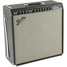Fender Vintage Reissue '65 Super Reverb 4x10 Guitar Combo Amp