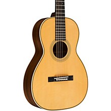 Open BoxMartin Vintage Series 0-28VS Concert Acoustic Guitar
