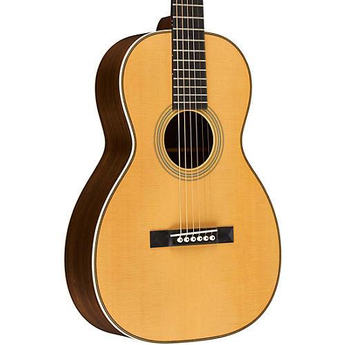 Martin Vintage Series 0-28VS Concert Acoustic Guitar
