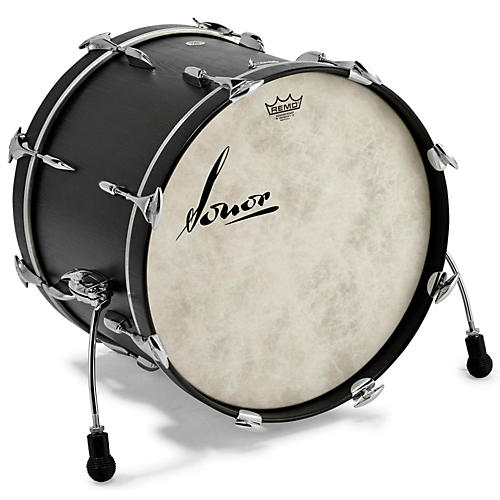 Sonor Vintage Series Bass Drum