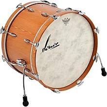 Vintage Series Bass Drum NM 22 x 14 in. Vintage Natural
