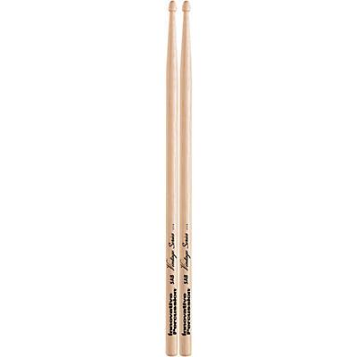 Innovative Percussion Vintage Series Drum Sticks