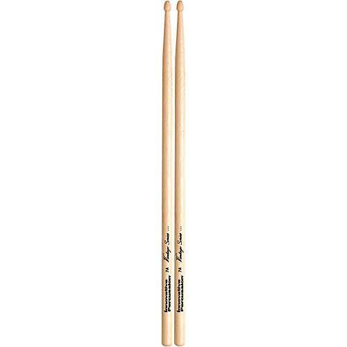 Innovative Percussion Vintage Series Drum Sticks 7a Wood
