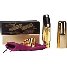 Open BoxOtto Link Vintage Series Metal Tenor Saxophone Mouthpiece