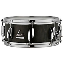 Vintage Series Snare Drum 14 x 5.75 in. Vintage Onyx