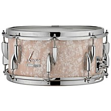 Sonor Vintage Series Snare Drum 14x5.75 in.