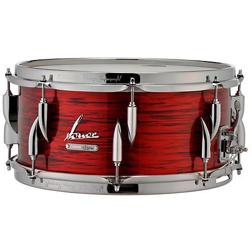Sonor Vintage Series Snare Drum 14x5.75 in.