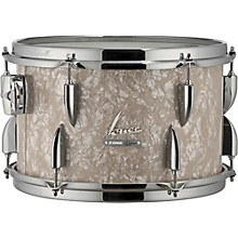 Sonor Vintage Series Tom