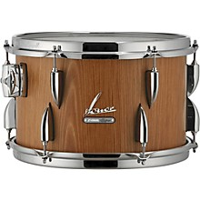 Open Box Sonor Vintage Series Tom