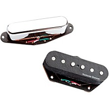 Open Box Seymour Duncan Vintage Stack Pickup for Tele Set