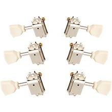 PRS Vintage Style Tuners, Set of Six