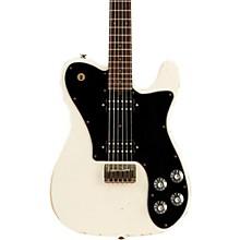 Friedman Vintage-T HH Rosewood Fingerboard Electric Guitar