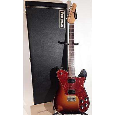 Friedman Vintage-T Solid Body Electric Guitar