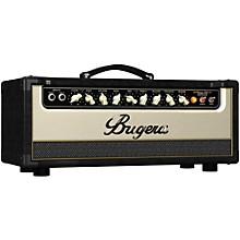 Open BoxBugera Vintage V22HD 22W Tube Guitar Amp Head