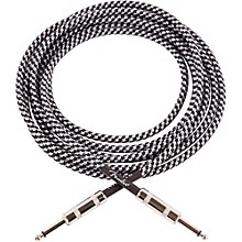 Fender Vintage Voltage Straight-Straight Instrument Cable