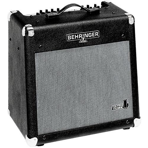 Behringer Vintager AC112 Guitar Amp