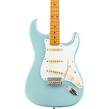 Fender Vintera '50s Stratocaster Electric Guitar