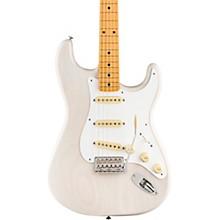 Fender Vintera '50s Stratocaster Electric Guitar