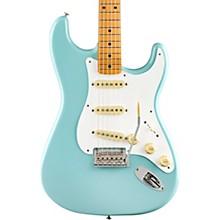 Fender Vintera '50s Stratocaster Modified Electric Guitar