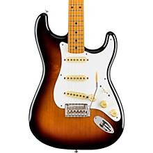 Open BoxFender Vintera '50s Stratocaster Modified Electric Guitar