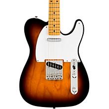 Open BoxFender Vintera '50s Telecaster Electric Guitar