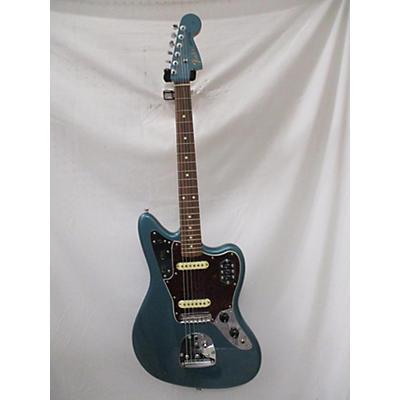 Fender Vintera 60s Jaguar Solid Body Electric Guitar