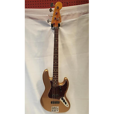Fender Vintera 60s Jazz Bass Electric Bass Guitar