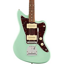 Fender Vintera '60s Jazzmaster Modified Electric Guitar