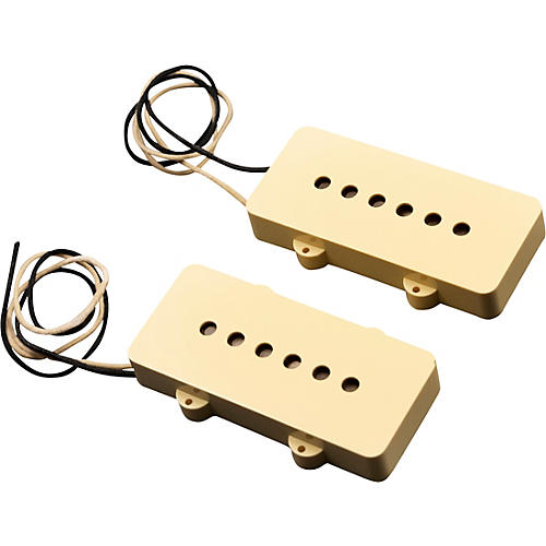 Fender Vintera '60s Modified Jazzmaster Pickup Set