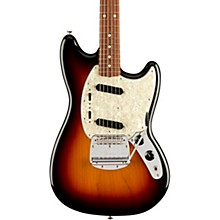 Fender Vintera '60s Mustang Electric Guitar
