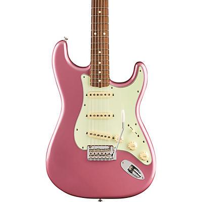 Fender Vintera '60s Stratocaster Modified Electric Guitar