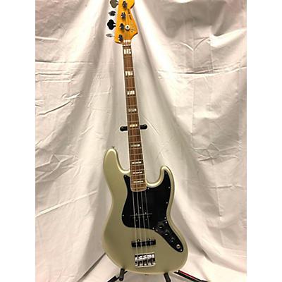 Fender Vintera 70s Jazz Bass Electric Bass Guitar