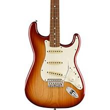 Fender Vintera '70s Stratocaster Pau Ferro Fingerboard Electric Guitar