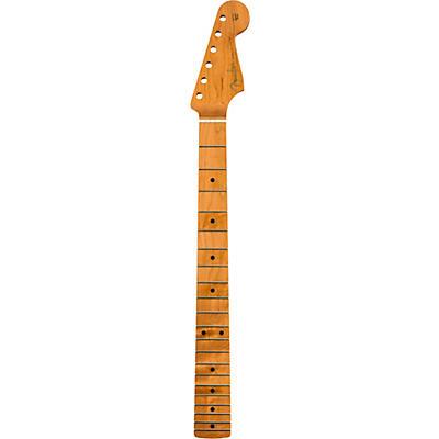 Fender Vintera Mod '60s Stratocaster Neck