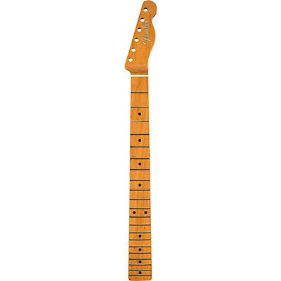 Fender Vintera Mod '60s Telecaster Neck