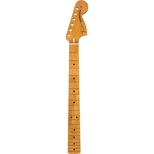 Fender Vintera Mod '70s Stratocaster Neck Maple