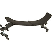 Viola Shoulder Rest 16.5 in.