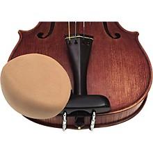 Viola and Violin Strad Pad Original Elastic - Medium
