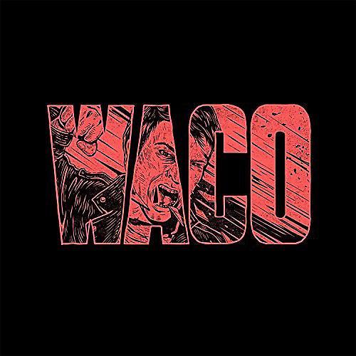 Alliance Violent Soho - Waco