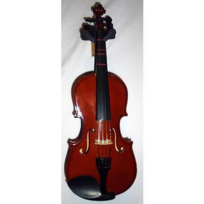 Miscellaneous Violin Acoustic Violin