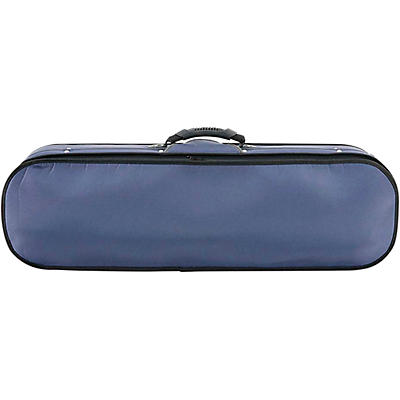 J. Winter Violin Oblong Case Greenline