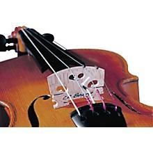 Open BoxLR Baggs Violin Pickup with Carpenter Jack