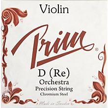 Violin Strings D, Heavy Gauge