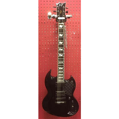 ESP Viper Solid Body Electric Guitar